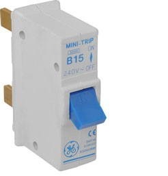 wylex fuse box mcb recall wylex compatible fuse replacement mcb - 15a - ms ...