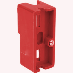 how to reset wylex fuse box wylex fuse box replacement wylex compatible fuse replacement base - 30a red - ms ... #11